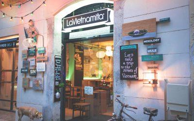 Restaurant Sant Antoni (1)