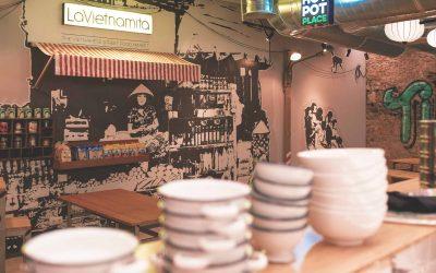 Restaurant Sant Antoni (4)