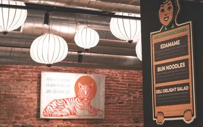 Restaurant Sant Antoni (6)
