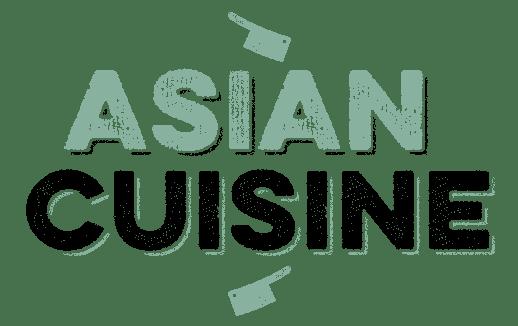 Comida asiatica | asian cuisine barcelona | La Vietnamita.com