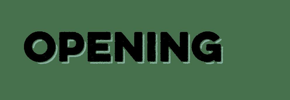 Opening La Vietnamita Sant Antoni | La Vietnamita