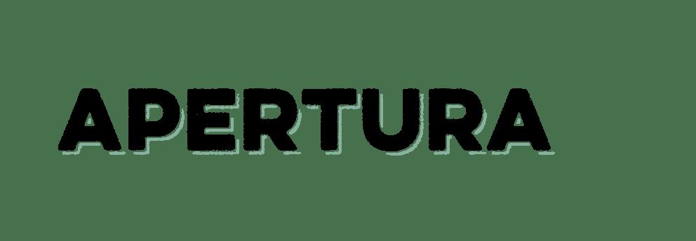 Apertura La Vietnamita Sant Antoni | La Vietnamita