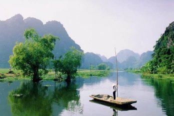 pagoda-huong-vietnam