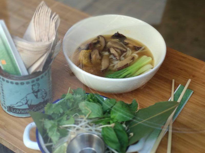 pho-soup