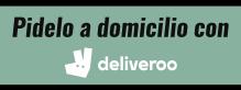 deliveroo-cta